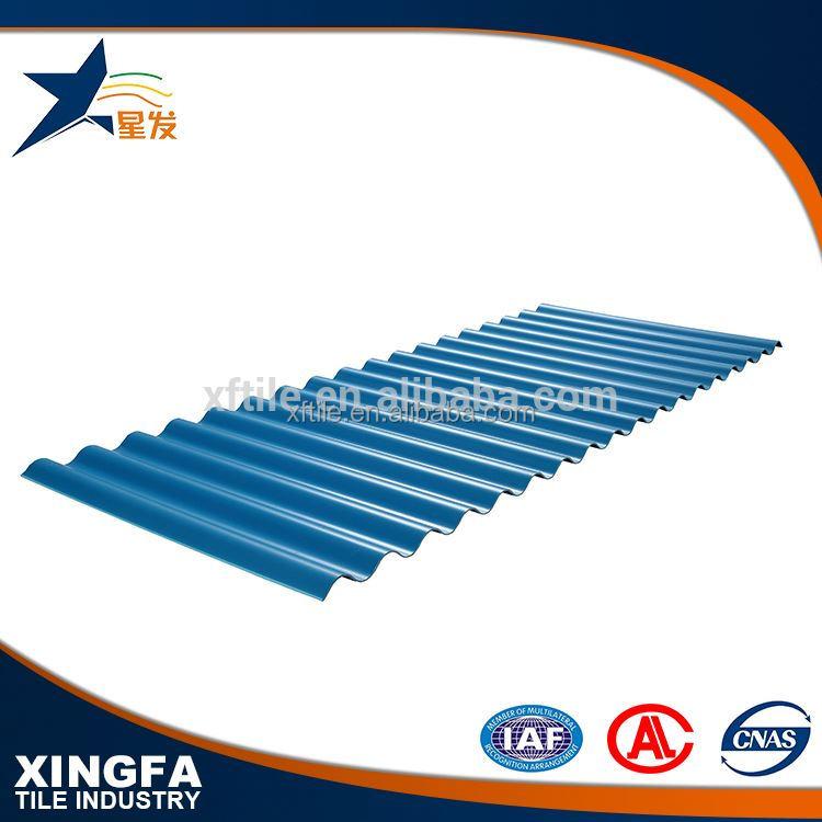 Corrugated Fiberglass Roof Panels, Corrugated Fiberglass Roof Panels  Suppliers And Manufacturers At Alibaba.com