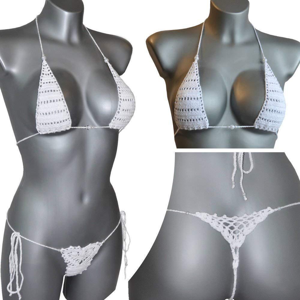 484abd42d2a9d Cheap Micro Bikini Set, find Micro Bikini Set deals on line at ...