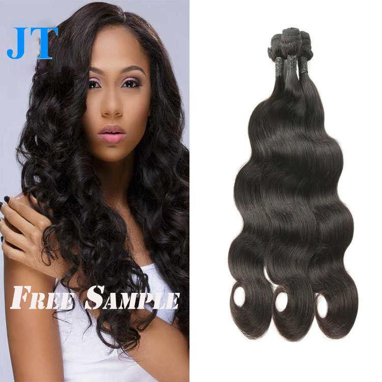 South Africa Hair Extensions Free Sample Wholesale Sample Suppliers