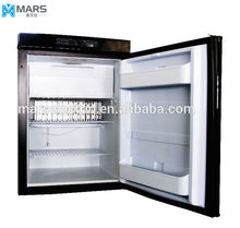 MARS LC-90 LPG absorption refrigerator, no compressor mini absorption fridge