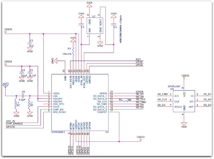 Ups Technology Diagram on Homage Ups Circuit Diagram