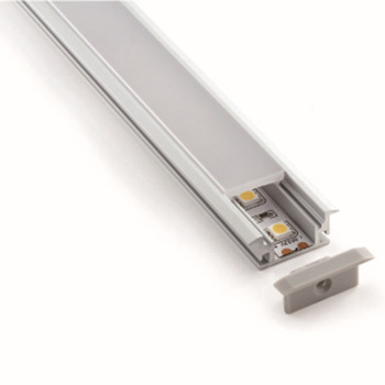 Tsp033 waterproof led strip led lamp aluminum profile for floor tsp033 waterproof led strip led lamp aluminum profile for floor aloadofball Gallery