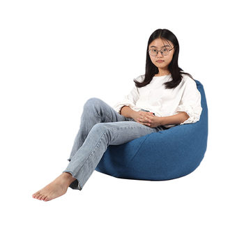 Miraculous Large Size Outdoor And Indoor Memory Foam 5Lb Adult Soft Outdoor Sofa Bean Bag Buy Bean Bag Chair Soft Bean Bag Outdoor Bean Bag For Sale Product On Short Links Chair Design For Home Short Linksinfo