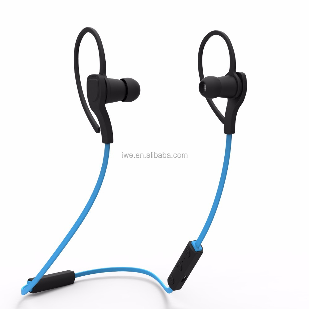 Cheap Price Sport Audifonos Bluetooth Wireless Headphone Earphone ...