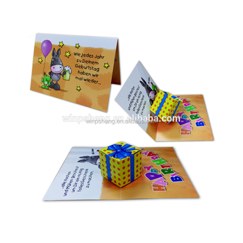 Handmade Crafts Greeting Cards Paper Decorating Ideas Greeting Card