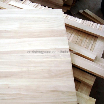 fast delivery wholesale balsa wood sheets