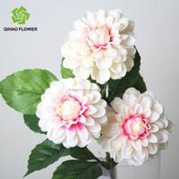 Wholesale artificial flower, artificial flowers for funeral wreaths, artificial flower for grave arrangement