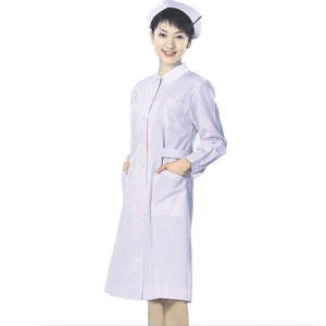 Comfortable Nurse Uniform/Medical Scrub/Patient