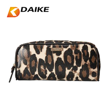 Fashion style Hot sale contents cosmetic bag