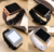 2019 Hot sale Smart watch DZ09 Smartwatch with Camera Bluetooth Smartwatch Support Android and for iphones  5.03 Reviews