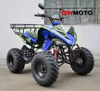 lifan 250cc atv quad bike with ce buy 250cc quad bikes. Black Bedroom Furniture Sets. Home Design Ideas