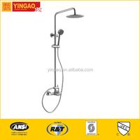 LY01S Wholesales bathroom faucet repair