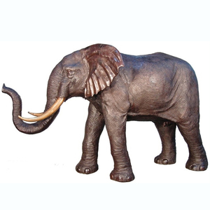 Kerala Elephant Kerala Elephant Suppliers And Manufacturers At