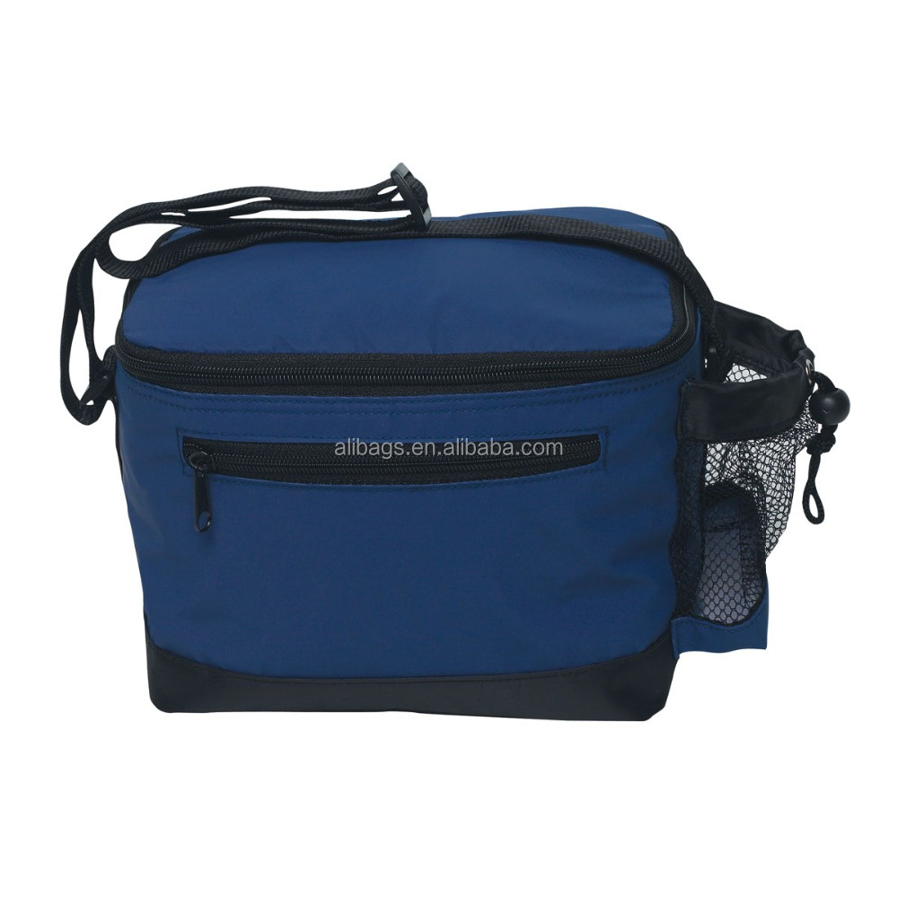 7f616891808 China Cooler Bag, China Cooler Bag Manufacturers and Suppliers on  Alibaba.com