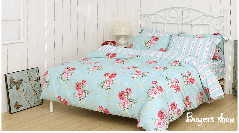 Pamuklu kumaş konfeksiyon lüks kumaş tekstil yatak malzemeleri toptan