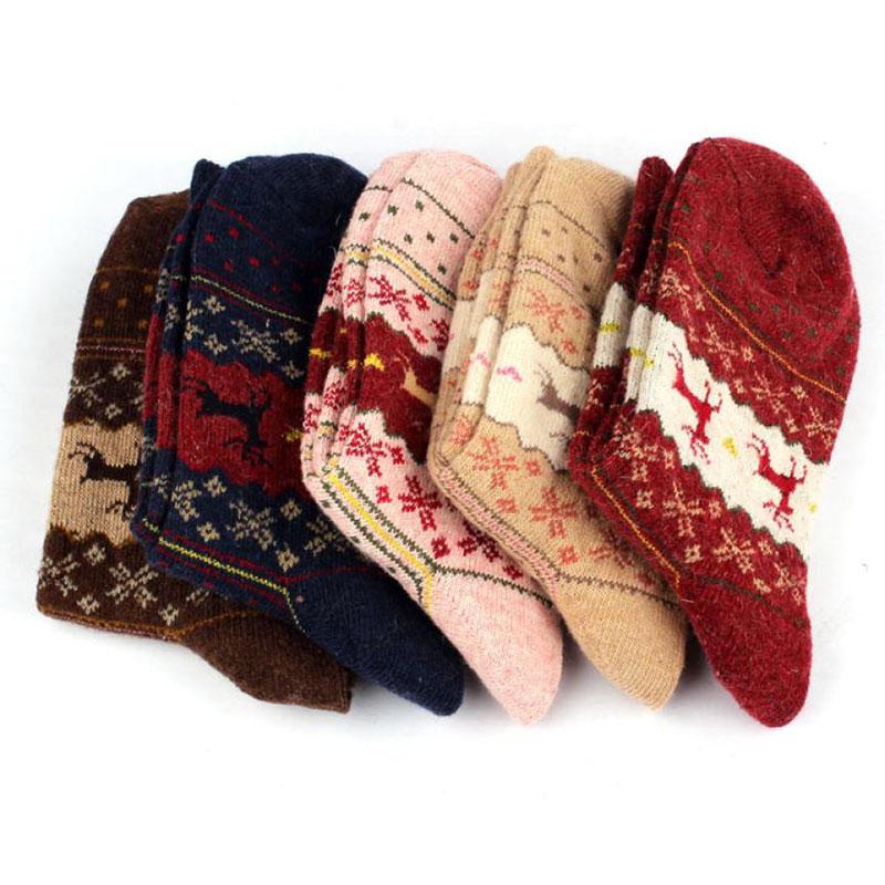 online kaufen gro handel weihnachten dekoration knit aus. Black Bedroom Furniture Sets. Home Design Ideas