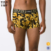 /product-detail/custom-man-underwear-all-over-printing-elastic-boxer-shorts-private-label-wholesale-60610949130.html
