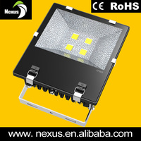 Good quality best sell outdoor LED flood light housing