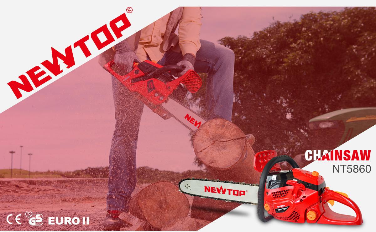 Shanghai Newtop Machinery Co Ltd Chainsaws Brush Cutter Mesin Potong Kayu Chainsaw Stihl Ms 180 16ampquot 100 Sets