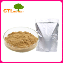 Manufacturer Supply Pure Natural Chinese Torreya Extract Powder 10:1