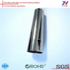 Top Quality High Precision Factory Metal Steel Laser Welding Taper Pipe