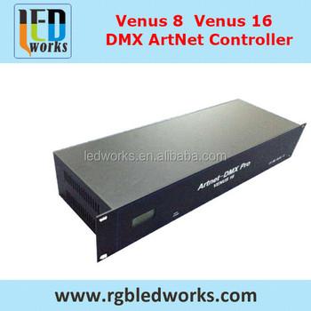 Wifi Artnet Dmx Converter 16 Universe - Buy Artnet Dmx,Wifi Artnet Dmx  Converter,Artnet Dmx Converter 16 Universe Product on Alibaba com
