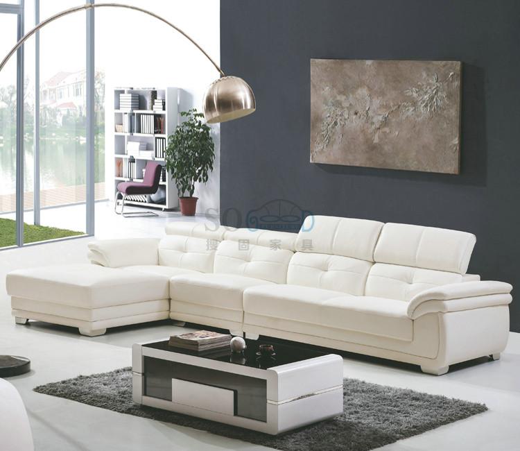 nice design leather living room sofa set buy living room sofa set