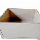 100% recycle paper cardboard honeycomb core board for packing