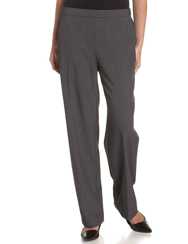 Reality show ingenuity clothing pants petite sizes