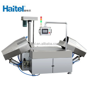 New condition automatic hard candy kneading machine price