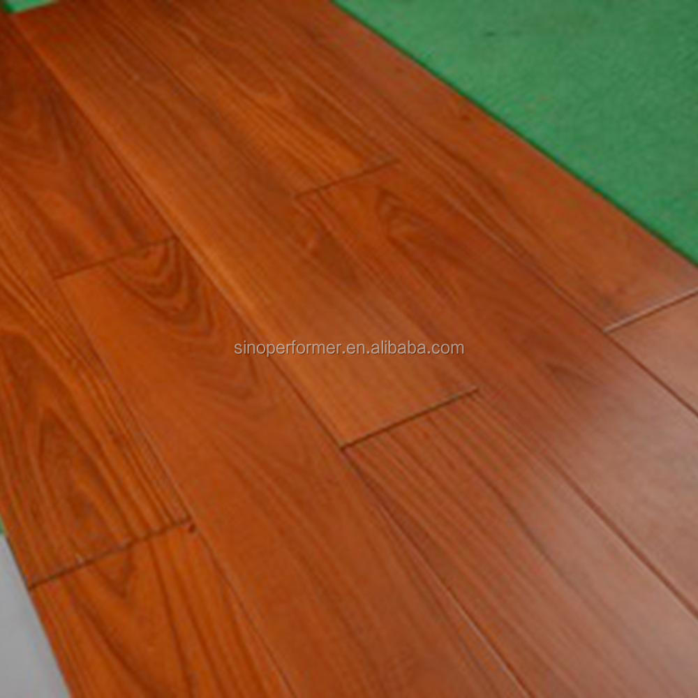 2017 Huzhou Solid Rubber Wood Flooring Export To Usa   Buy Solid Rubber  Wood Flooring,Rubberwood,Wood Flooring For Cement Floors Product On  Alibaba.com