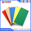Aluminum Plastic Panel with High Quality and Competitive Price