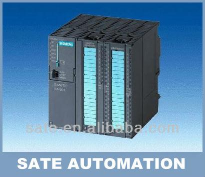 Siemens Simatic S7-400h Cpu 417-5h 6es7417-5ht06-0ab0