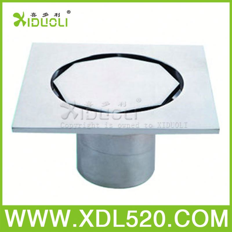 Wonderful Flat Shower Drain, Flat Shower Drain Suppliers And Manufacturers At  Alibaba.com