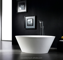 52 Inch Bathtub, 52 Inch Bathtub Suppliers And Manufacturers At Alibaba.com