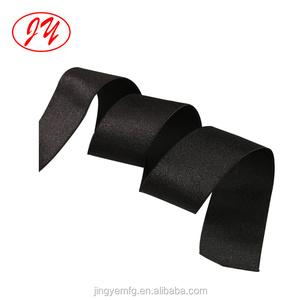 844f69257e56 Knitting Webbing Wholesale