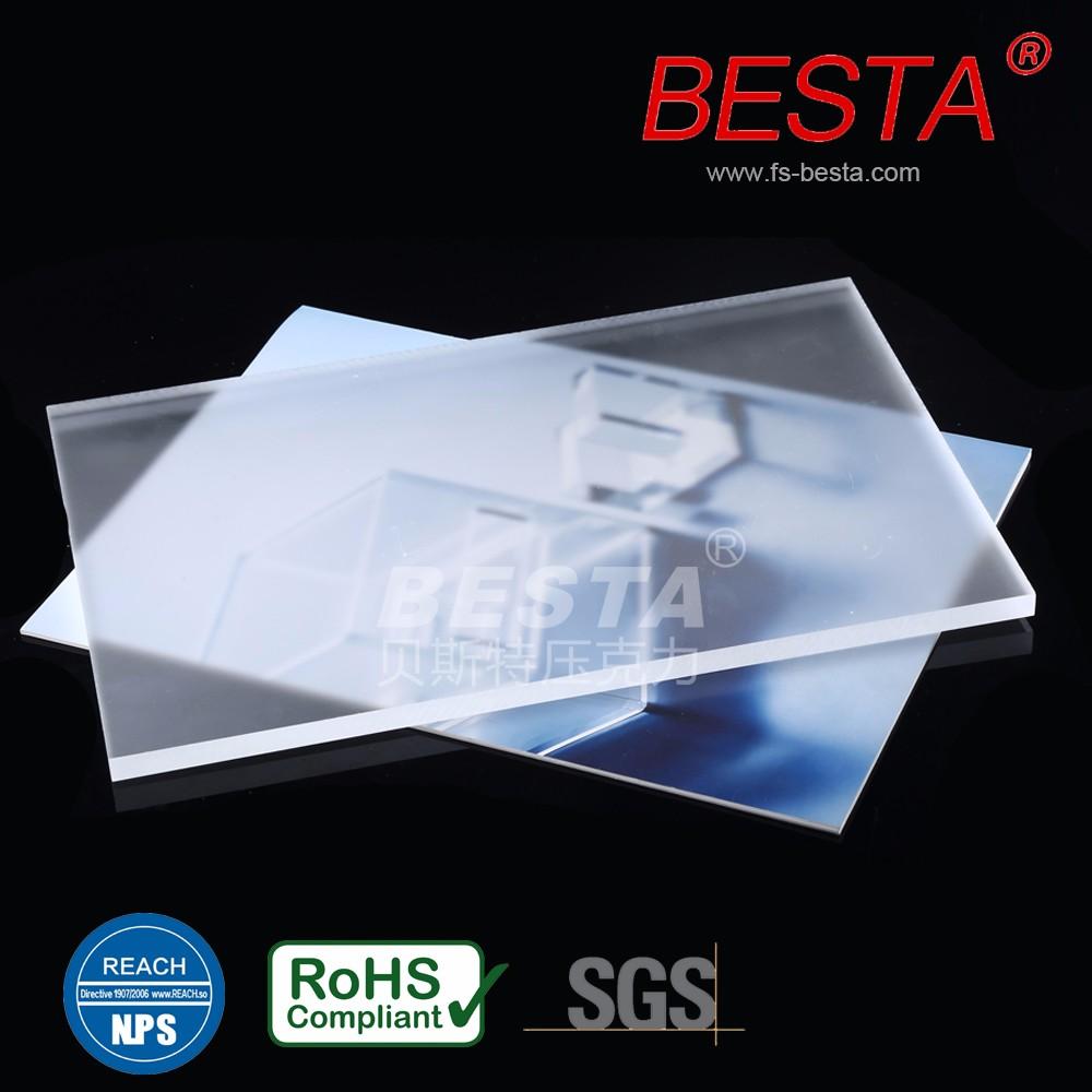 Translucent Acrylic Panels, Translucent Acrylic Panels Suppliers and ...