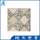 chemical for ceramic tile , kitchen diamond shape floor tile