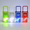 /product-detail/multi-purpose-led-safety-key-chian-light-plastic-reflective-key-ring-60830496768.html