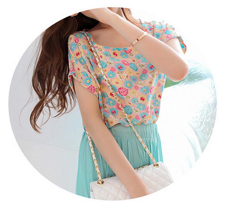 e4129c688b8 Vintage Blusas Femininas Camisas 2015 Patchwork Flower Ropa Mujer Blusas De  Renda Feminino Plus Size Tops Sexy Lace blouse