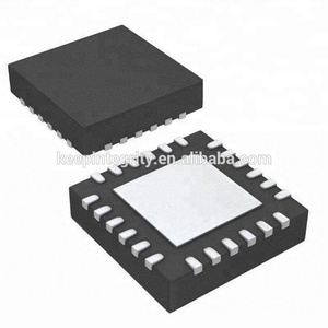 In Stock Electronics Components GFT808