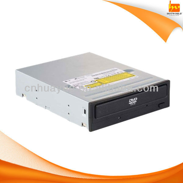 Dvd Rw/dvd Burner Dvd Writer Sata/ide For Desktop Computer