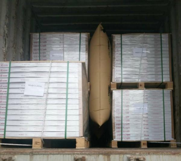 Sử Dụng Trong Nhà Gỗ Cái Nhìn Thân Thiện Với Môi Chiết Giang Nhà Máy Sàn Vinyl Giá