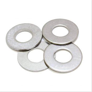 China supplier spring washers for spare part