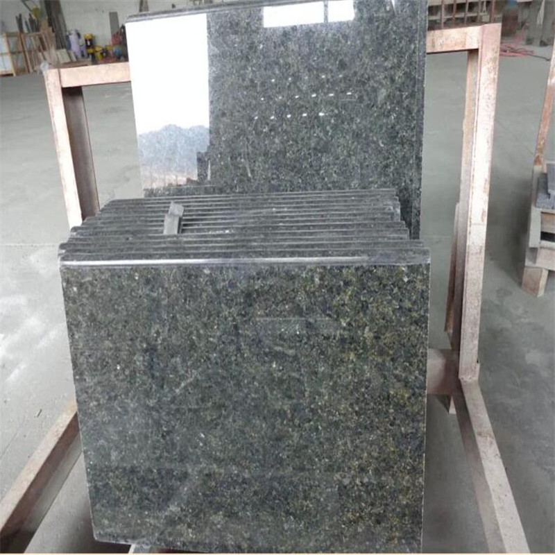 Granite Sheet For Walls, Granite Sheet For Walls Suppliers And  Manufacturers At Alibaba.com