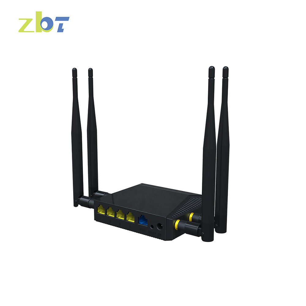 Wired Router With Sim Card Wholesale, Wired Router Suppliers - Alibaba