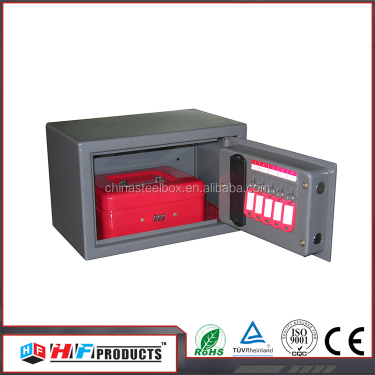 electronic safe lockers , gun money safe , security lock electronic safe cabinets
