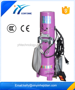 YH-800kg-1P Roll Up Shutter Door Motor