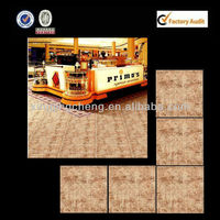 60x60 rustic floor ceramic tiles saudi