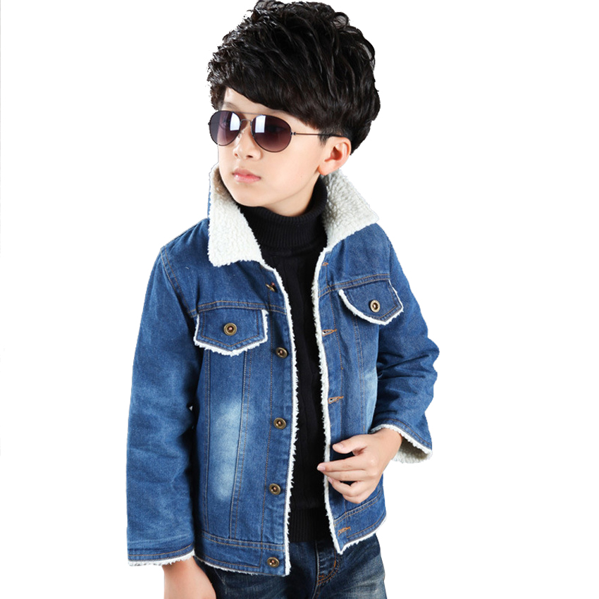 Boys () Kidzworld 5 piece set includes a lapel collar jacket with a 3 button closure and long sleeves, a print clip on tie, long sleeve button front dress shirt with a point collar and a button front vest.